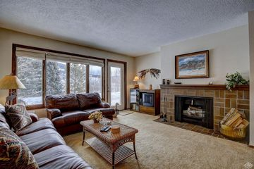240 La Bonte Street #55 Dillon, CO