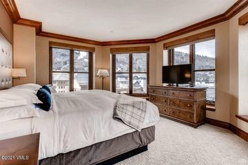 100 Thomas Place 2055-Week 10 Beaver Creek, CO 81620