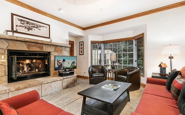 120 Offerson Road #5250 Beaver Creek, CO 81620