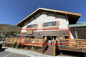 2211 Frontage Road Vail, CO