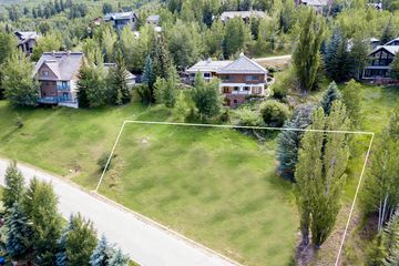 65 Wayne Creek Road Beaver Creek, CO 81620