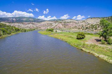32323 Colorado River Road McCoy, CO