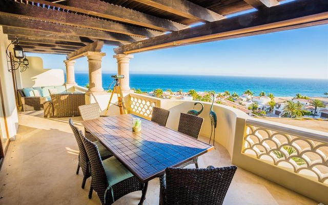 302 El Encanto, San Jose Del Cabo #302 Other, CO