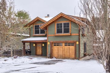 1141 Main Street Minturn, CO