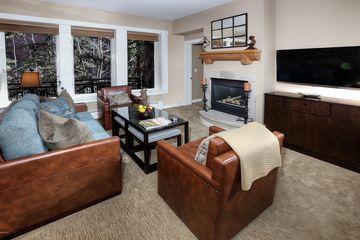 Hyatt Mountain Lodge #236+A, Week 51 Beaver Creek, CO 81620