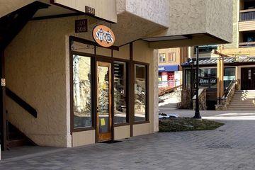 531 Lionshead Circle #103 Vail, CO