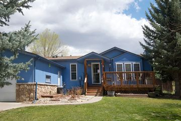 430 Porphyry Road Gypsum, CO 81637