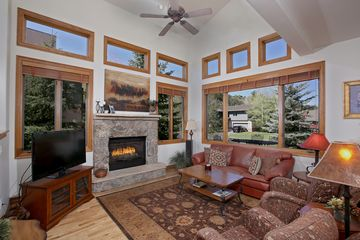 15 Millers Circle Edwards, CO
