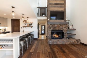 4552 Meadow Drive #7 Vail, CO