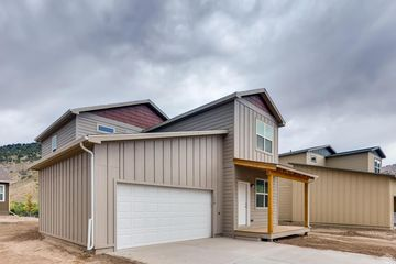 140 brook trout Loop Gypsum, CO 81637