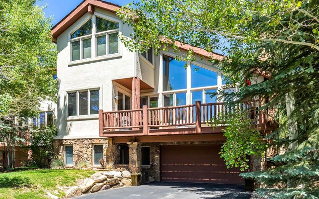150 Saddle Drive E Edwards, CO 81632