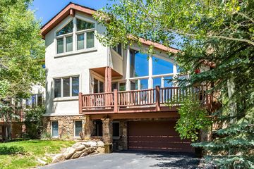 150 Saddle Drive E Edwards, CO