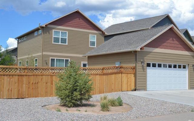 118 Steamboat Drive Gypsum, CO 81637