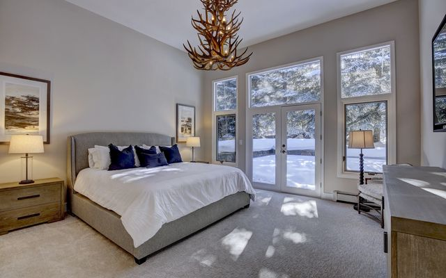 24 Ambleside Place - photo 4