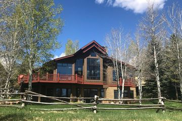 65 Rodeo Drive Edwards, CO