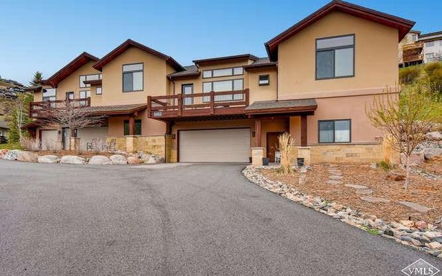 2470 Old Trail Road A Avon, CO 81620