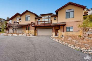 2470 Old Trail Road A Avon, CO