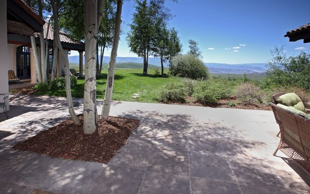 6903 Bellyache Ridge Road - photo 15