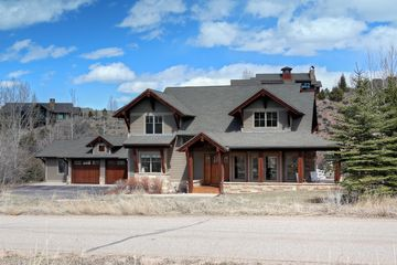 690 Hernage Creek Road Eagle, CO