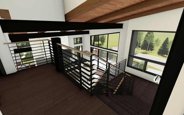 269 Legacy Trail - photo 6