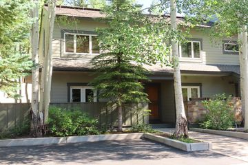 1476 Westhaven Drive #6 Vail, CO