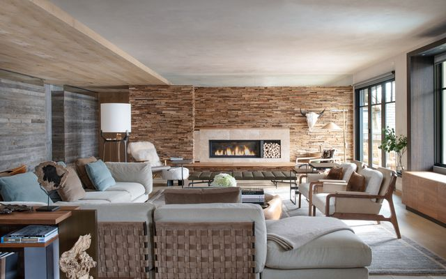 Four Seasons Resort Vail Private Residen 8201 - photo 1