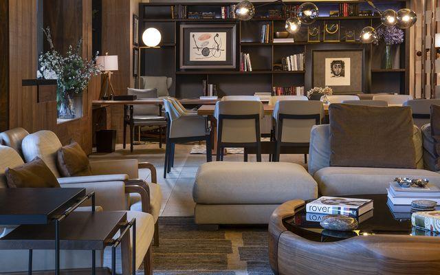 Four Seasons Resort Vail Private Residences 8201 - photo 11