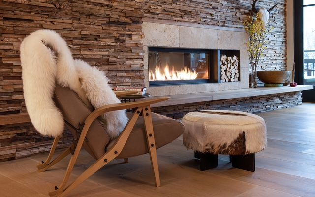 Four Seasons Resort Vail Private Residen 8201 - photo 15