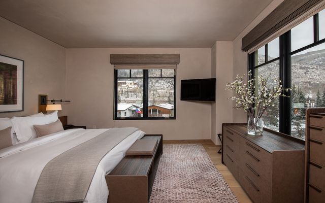 Four Seasons Resort Vail Private Residences 8201 - photo 16