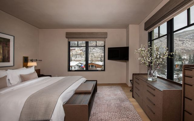 Four Seasons Resort Vail Private Residen 8201 - photo 16