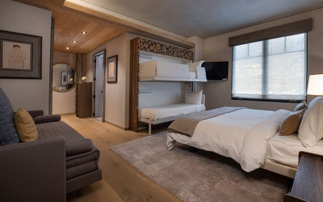 Four Seasons Resort Vail Private Residen 8201 - photo 18