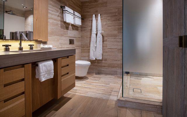 Four Seasons Resort Vail Private Residences 8201 - photo 21