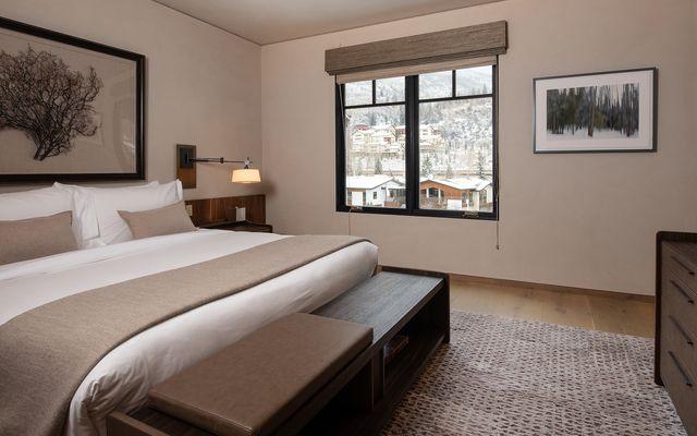 Four Seasons Resort Vail Private Residences 8201 - photo 22