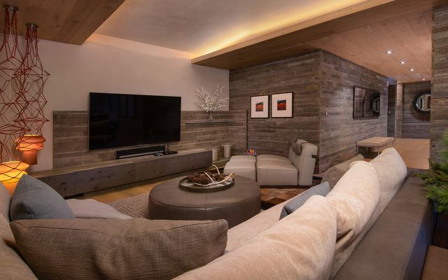Four Seasons Resort Vail Private Residences 8201 - photo 24