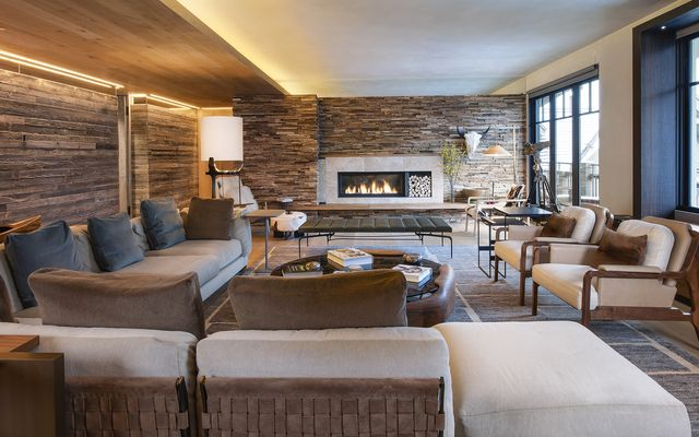 Four Seasons Resort Vail Private Residences 8201 - photo 25