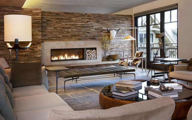 Four Seasons Resort Vail Private Residences 8201 - photo 27