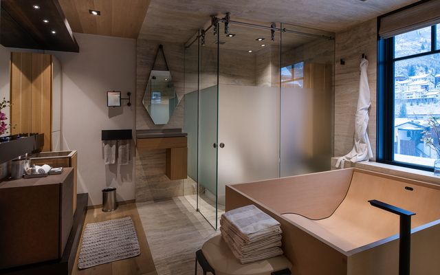 Four Seasons Resort Vail Private Residences 8201 - photo 29