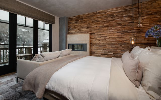 Four Seasons Resort Vail Private Residences 8201 - photo 30
