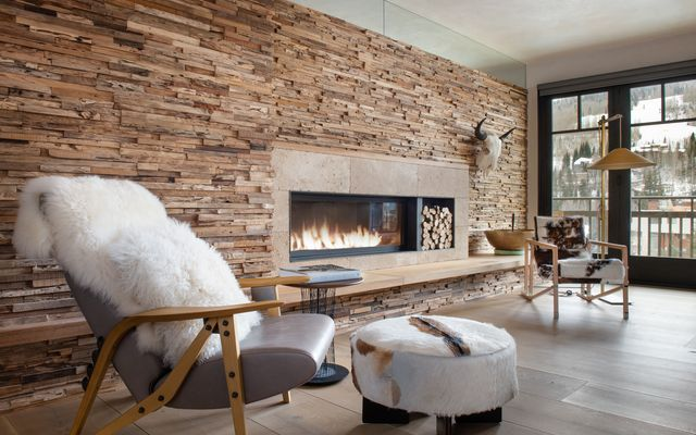 Four Seasons Resort Vail Private Residen 8201 - photo 4