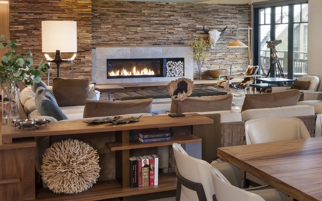 Four Seasons Resort Vail Private Residen 8201 - photo 9