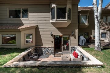 1635 Golf Terrace H28 Vail, CO