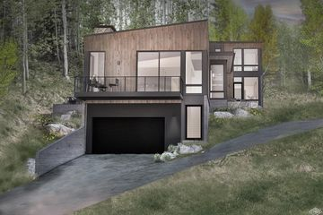 2076 Meadow Brook Drive Vail, CO 81657