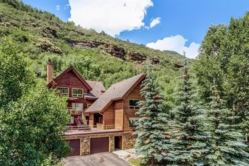 2375 Bald Mountain Road 24B Vail, CO 81657