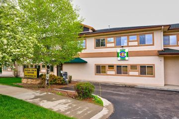 1286 Chambers Avenue Eagle, CO
