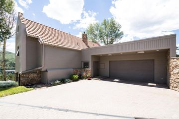 419 Charolais Circle Edwards, CO