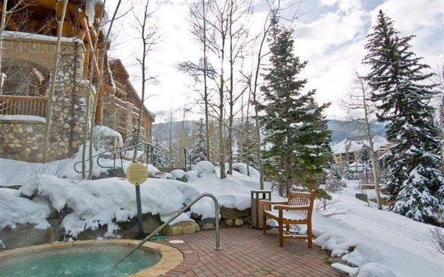 Elkhorn Lodge Condo 205 - photo 14
