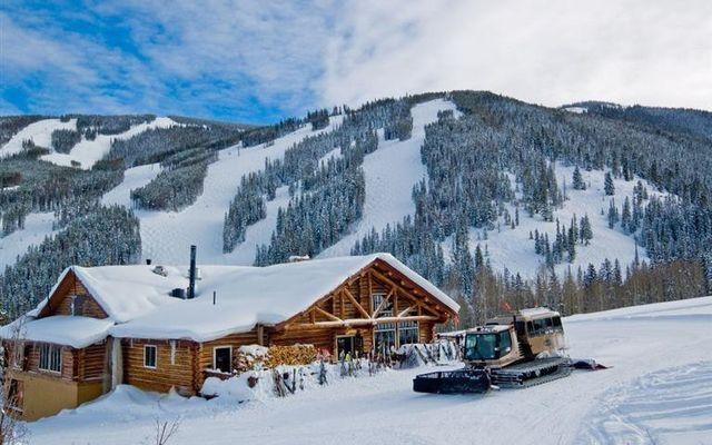 Elkhorn Lodge Condo 205 - photo 17