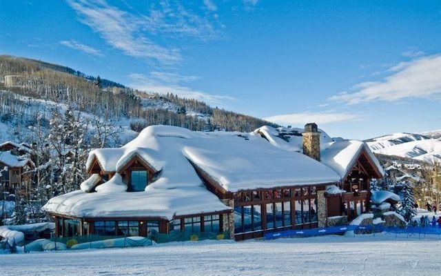 Elkhorn Lodge Condo 205 - photo 18