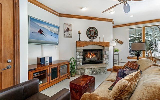 Elkhorn Lodge Condo 205 - photo 2