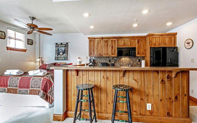 Elkhorn Lodge Condo 205 - photo 6